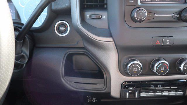 2021 Ram 5500 Regular Cab DRW 4x4, Palfinger PAL Pro 43 Mechanics Body #599064 - photo 45