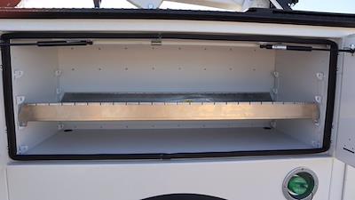 2021 Ram 5500 Regular Cab DRW 4x4, Palfinger PAL Pro 43 Mechanics Body #599064 - photo 26