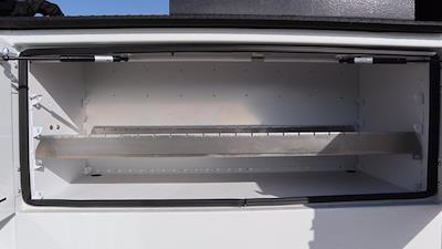 2021 Ram 5500 Regular Cab DRW 4x4, Palfinger PAL Pro 43 Mechanics Body #599064 - photo 35