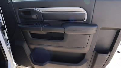 2021 Ram 5500 Regular Cab DRW 4x4, Palfinger PAL Pro 43 Mechanics Body #599064 - photo 39