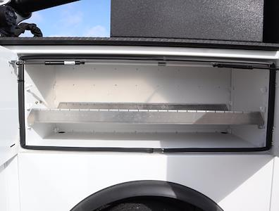 2021 Ram 5500 Regular Cab DRW 4x4,  Palfinger PAL Pro 43 Mechanics Body #600680 - photo 27