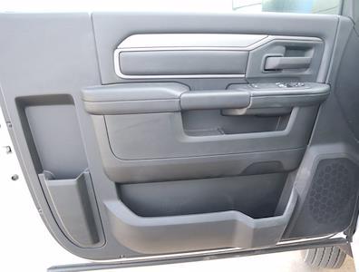 2021 Ram 5500 Regular Cab DRW 4x4,  Palfinger PAL Pro 43 Mechanics Body #600680 - photo 41