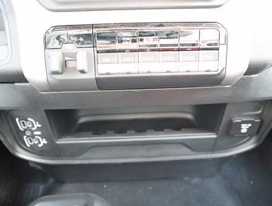 2021 Ram 5500 Regular Cab DRW 4x4,  Palfinger PAL Pro 43 Mechanics Body #600680 - photo 49