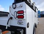 2021 Ram 5500 Regular Cab DRW 4x4,  Palfinger PAL Pro 43 Mechanics Body #600680 - photo 13