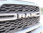 2021 Ram 5500 Regular Cab DRW 4x4,  Palfinger PAL Pro 43 Mechanics Body #600680 - photo 17