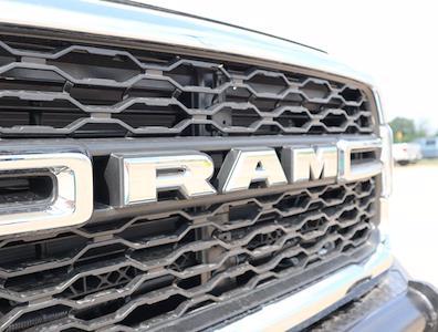 2021 Ram 5500 Regular Cab DRW 4x4,  Palfinger PAL Pro 43 Mechanics Body #612999 - photo 21