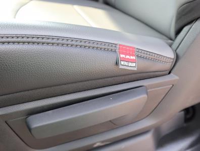 2021 Ram 5500 Regular Cab DRW 4x4,  Palfinger PAL Pro 43 Mechanics Body #612999 - photo 43