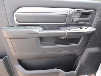 2021 Ram 5500 Regular Cab DRW 4x4,  Palfinger PAL Pro 43 Mechanics Body #612999 - photo 44