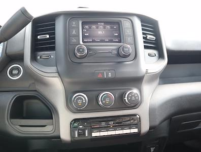 2021 Ram 5500 Regular Cab DRW 4x4,  Palfinger PAL Pro 43 Mechanics Body #612999 - photo 49