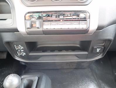 2021 Ram 5500 Regular Cab DRW 4x4,  Palfinger PAL Pro 43 Mechanics Body #612999 - photo 51