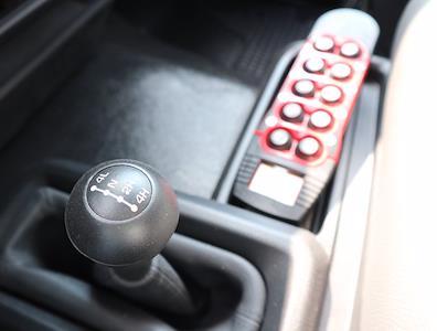 2021 Ram 5500 Regular Cab DRW 4x4,  Palfinger PAL Pro 43 Mechanics Body #612999 - photo 52