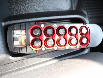 2021 Ram 5500 Regular Cab DRW 4x4,  Palfinger PAL Pro 43 Mechanics Body #612999 - photo 53