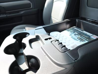 2021 Ram 5500 Regular Cab DRW 4x4,  Palfinger PAL Pro 43 Mechanics Body #612999 - photo 55