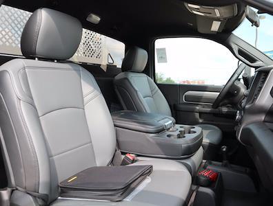 2021 Ram 5500 Regular Cab DRW 4x4,  Palfinger PAL Pro 43 Mechanics Body #612999 - photo 57