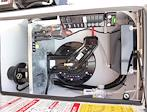 2021 Ram 5500 Regular Cab DRW 4x4,  Palfinger PAL Pro 43 Mechanics Body #612999 - photo 35