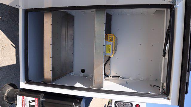 2021 Ram 5500 Regular Cab DRW 4x4, Palfinger PAL Pro 43 Mechanics Body #613000 - photo 24