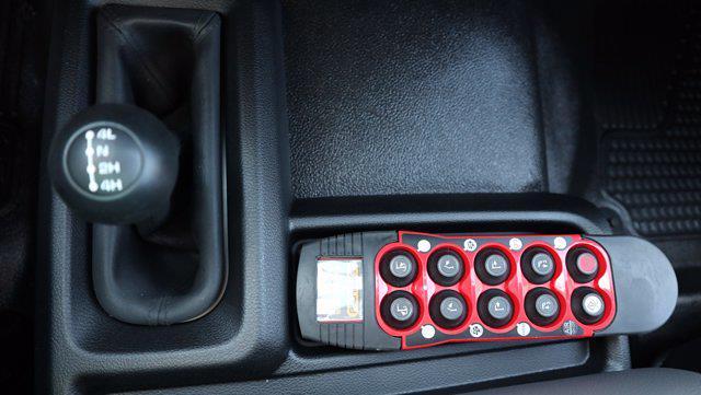 2021 Ram 5500 Regular Cab DRW 4x4, Palfinger PAL Pro 43 Mechanics Body #613000 - photo 38