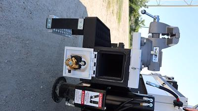 2021 Ram 5500 Regular Cab DRW 4x4, Palfinger PAL Pro 43 Mechanics Body #613000 - photo 18