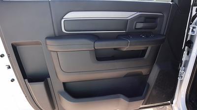 2021 Ram 5500 Regular Cab DRW 4x4, Palfinger PAL Pro 43 Mechanics Body #613000 - photo 31