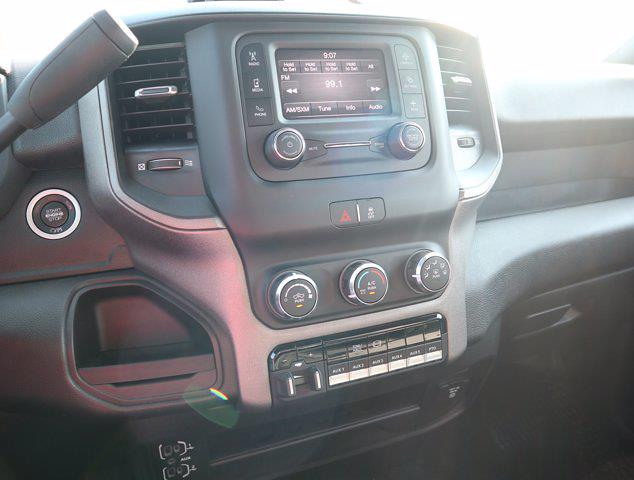 2021 Ram 5500 Regular Cab DRW 4x4,  Palfinger PAL Pro 43 Mechanics Body #613001 - photo 44