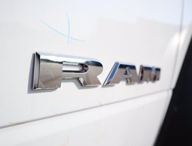 2021 Ram 5500 Regular Cab DRW 4x4,  Palfinger PAL Pro 43 Mechanics Body #613001 - photo 18