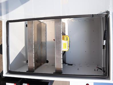 2021 Ram 5500 Regular Cab DRW 4x4,  Palfinger PAL Pro 43 Mechanics Body #613001 - photo 36