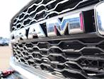 2021 Ram 5500 Regular Cab DRW 4x4,  Palfinger PAL Pro 43 Mechanics Body #613001 - photo 17
