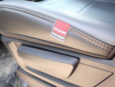 2021 Ram 5500 Regular Cab DRW 4x4,  Palfinger PAL Pro 39 Mechanics Body #613002 - photo 37