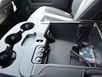 2021 Ram 5500 Regular Cab DRW 4x4,  Palfinger PAL Pro 39 Mechanics Body #613002 - photo 48