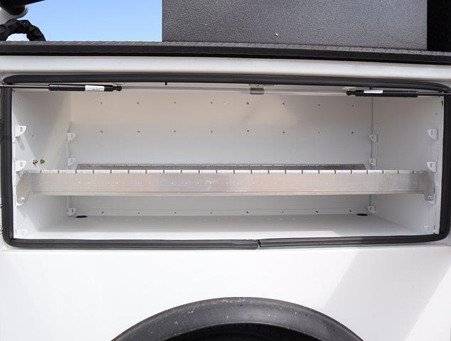 2021 Ram 5500 Regular Cab DRW 4x4,  Palfinger PAL Pro 43 Mechanics Body #613006 - photo 28