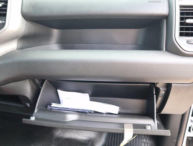 2021 Ram 5500 Regular Cab DRW 4x4,  Palfinger PAL Pro 43 Mechanics Body #613006 - photo 33
