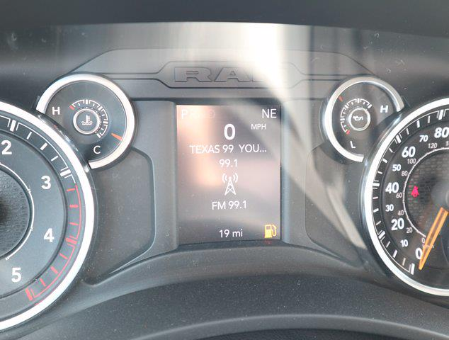 2021 Ram 5500 Regular Cab DRW 4x4,  Palfinger PAL Pro 43 Mechanics Body #613006 - photo 47