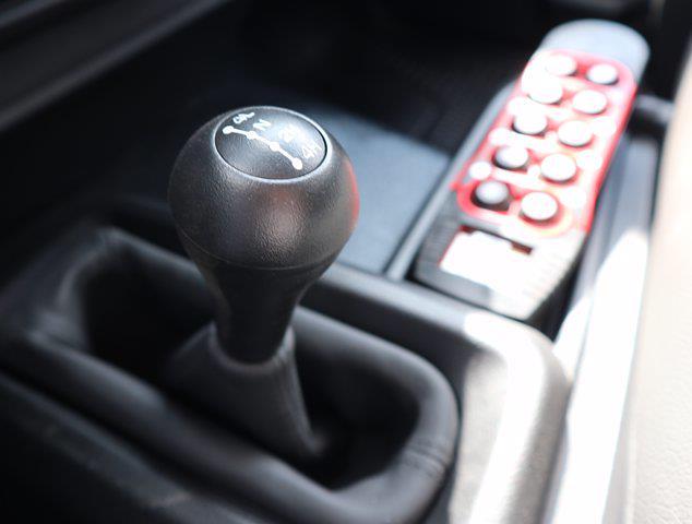 2021 Ram 5500 Regular Cab DRW 4x4,  Palfinger PAL Pro 43 Mechanics Body #613006 - photo 51