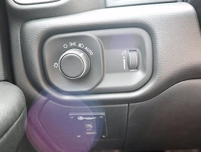 2021 Ram 5500 Regular Cab DRW 4x4,  Palfinger PAL Pro 43 Mechanics Body #613006 - photo 45