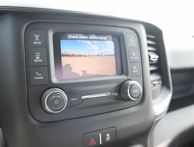2021 Ram 5500 Regular Cab DRW 4x4,  Palfinger PAL Pro 43 Mechanics Body #613006 - photo 49