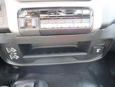 2021 Ram 5500 Regular Cab DRW 4x4,  Palfinger PAL Pro 43 Mechanics Body #613006 - photo 50