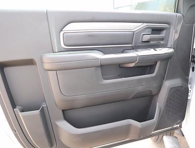 2021 Ram 5500 Regular Cab DRW 4x4,  Palfinger PAL Pro 43 Mechanics Body #613006 - photo 55