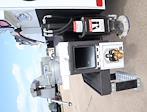 2021 Ram 5500 Regular Cab DRW 4x4,  Palfinger PAL Pro 43 Mechanics Body #613006 - photo 25