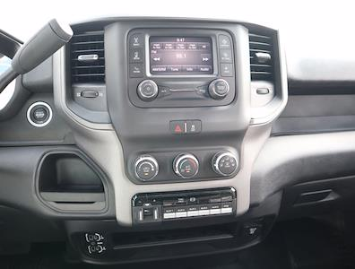 2021 Ram 5500 Regular Cab DRW 4x4,  Palfinger PAL Pro 43 Mechanics Body #613007 - photo 48