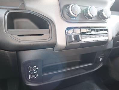 2021 Ram 5500 Regular Cab DRW 4x4,  Palfinger PAL Pro 43 Mechanics Body #613007 - photo 50