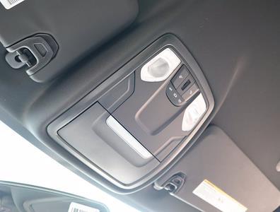 2021 Ram 5500 Regular Cab DRW 4x4,  Palfinger PAL Pro 43 Mechanics Body #613007 - photo 54