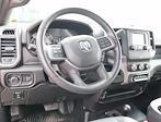 2021 Ram 5500 Regular Cab DRW 4x4,  Palfinger PAL Pro 43 Mechanics Body #613007 - photo 44