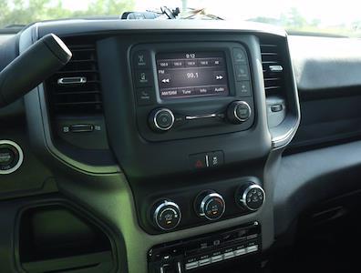 2021 Ram 5500 Regular Cab DRW 4x4,  Palfinger PAL Pro 39 Mechanics Body #613008 - photo 46