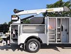 2021 Ram 5500 Regular Cab DRW 4x4,  Palfinger PAL Pro 39 Mechanics Body #613008 - photo 23