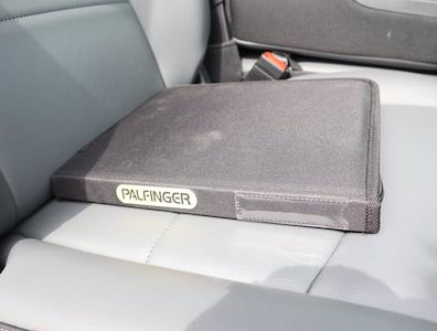2021 Ram 5500 Regular Cab DRW 4x4,  Palfinger PAL Pro 39 Mechanics Body #613009 - photo 56