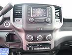 2021 Ram 5500 Regular Cab DRW 4x4,  Palfinger PAL Pro 39 Mechanics Body #613009 - photo 44