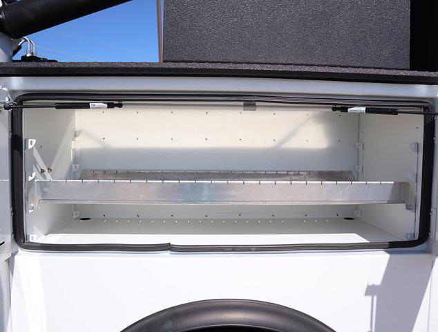 2021 Ram 5500 Regular Cab DRW 4x4,  Palfinger PAL Pro 39 Mechanics Body #613010 - photo 31