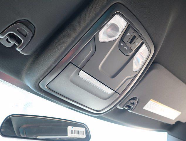 2021 Ram 5500 Regular Cab DRW 4x4,  Palfinger PAL Pro 39 Mechanics Body #613010 - photo 50