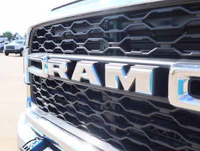 2021 Ram 5500 Regular Cab DRW 4x4,  Palfinger PAL Pro 39 Mechanics Body #613010 - photo 15