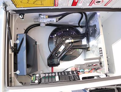 2021 Ram 5500 Regular Cab DRW 4x4,  Palfinger PAL Pro 39 Mechanics Body #613010 - photo 29